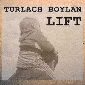 Turlach Boylan 歌手頭像