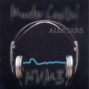 Murder Capital Allstars 歌手頭像