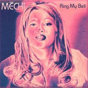 Mechi 歌手頭像