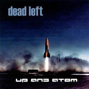Dead Left