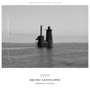 Bruno Sanfilippo 歌手頭像