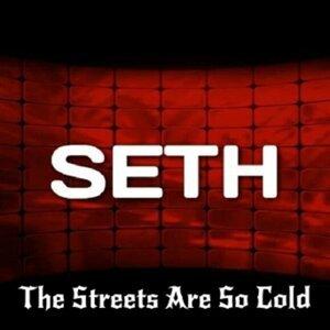 Seth 歌手頭像
