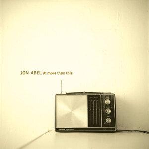 Jon Abel 歌手頭像