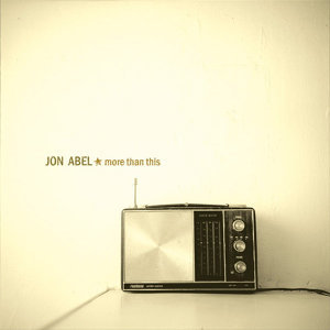 Jon Abel