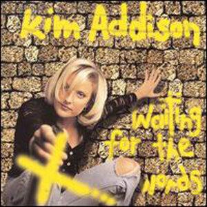Kim Addison