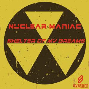 Nuclear Maniac 歌手頭像