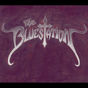 The Bluestation