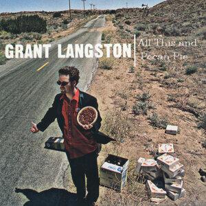 Grant Langston