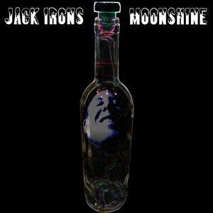 Jack Irons 歌手頭像
