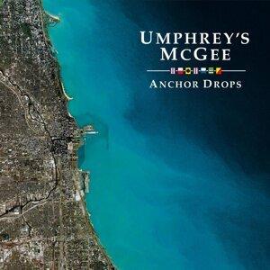 Umphrey's McGee 歌手頭像