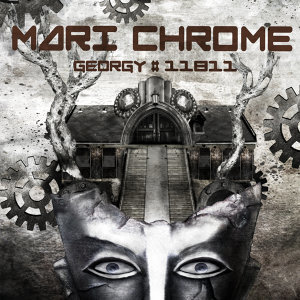 Mari Chrome