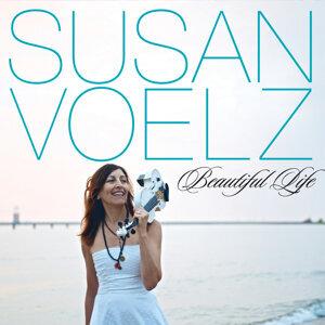 Susan Voelz 歌手頭像