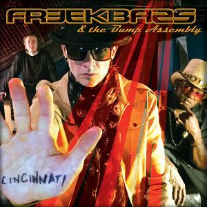 Freekbass 歌手頭像