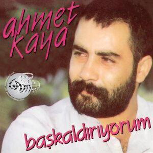 Ahmet Kaya 歌手頭像