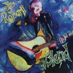 Jim Roberti 歌手頭像