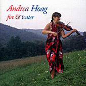 Andrea Hoag 歌手頭像