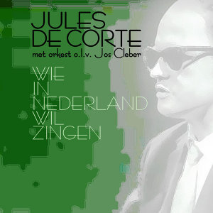 Jules de Corte