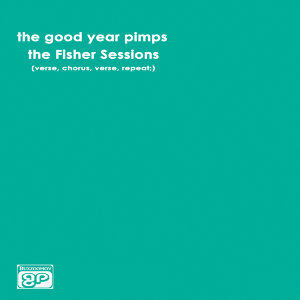 The Good Year Pimps 歌手頭像