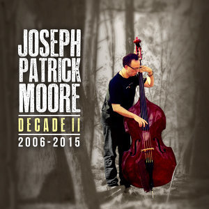 Joseph Patrick Moore 歌手頭像