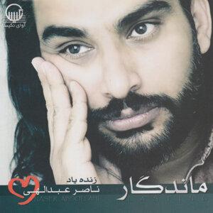 Naser Abdollahi 歌手頭像