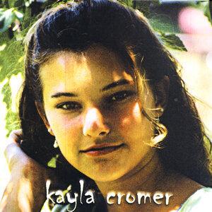 Kayla Cromer 歌手頭像