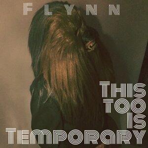 Flynn 歌手頭像