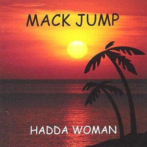 Mack Jump 歌手頭像