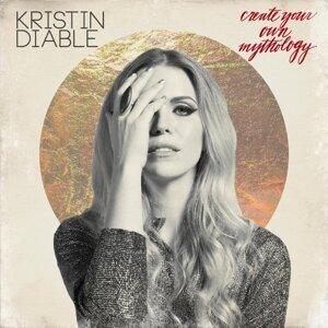 Kristin Diable 歌手頭像
