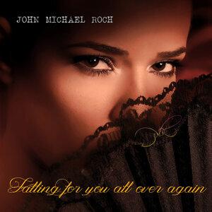 John Michael Roch