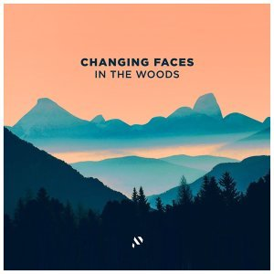 Changing Faces (千面女郎二重唱) 歌手頭像