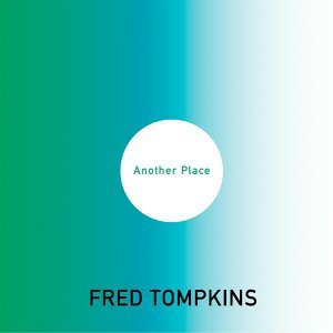 Fred Tompkins 歌手頭像