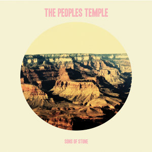 The People's Temple 歌手頭像