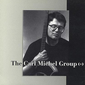 The Carl Michel Group 歌手頭像