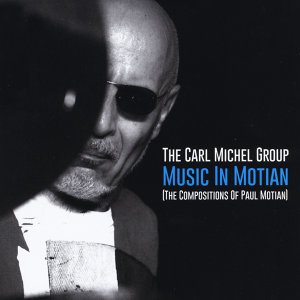 The Carl Michel Group