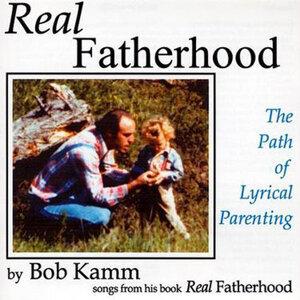 Bob Kamm 歌手頭像