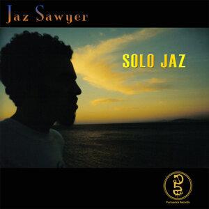 Jaz Sawyer 歌手頭像