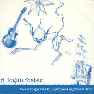 D. Logan Foster