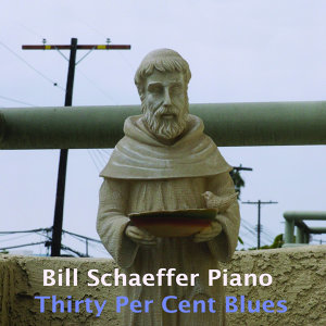Bill Schaeffer Piano