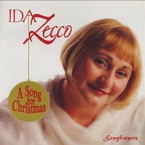 Ida Zecco