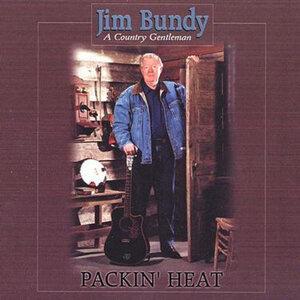 Jim Bundy 歌手頭像