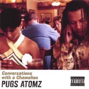 Pugs Atomz 歌手頭像