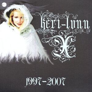 Keri-Lynn 歌手頭像