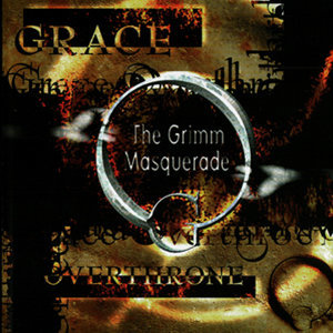 Grace Overthrone 歌手頭像