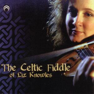 Liz Knowles/Various 歌手頭像