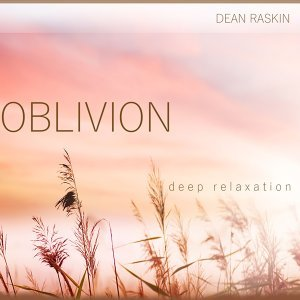 Dean Raskin