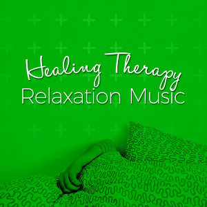 Healing Therapy Music 歌手頭像