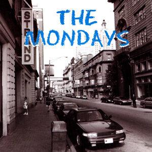The Mondays