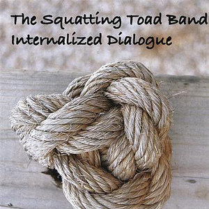 The Squatting Toad Band 歌手頭像