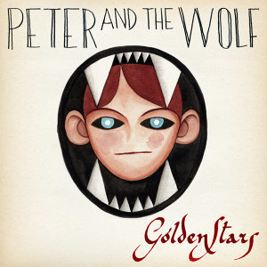 Peter and the Wolf 歌手頭像