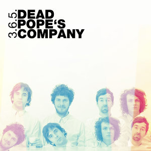 Dead Pope's Company